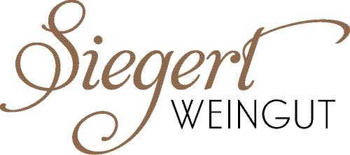 Weingut Siegert